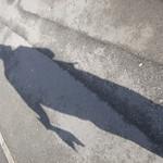 british sundayghost  horrorfest  skreemer  jokers(pervs) thumbnail