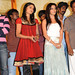 Rama Rama Krishna Krishna Press Meet13