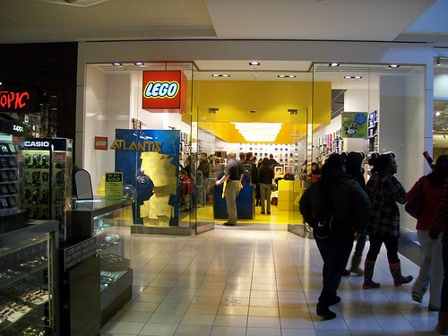 Flickriver: Photoset 'King of Prussia Mall - King of Prussia ...