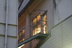 歌舞伎座 裏窓015
