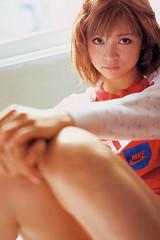 吉澤ひとみ 画像25