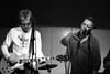 IMG_6758_0156 (Spiegel Eule) Tags: rock bass blues musik berlinwedding jamsession bühne openstage schlagzeug sprengelkiez beiernst