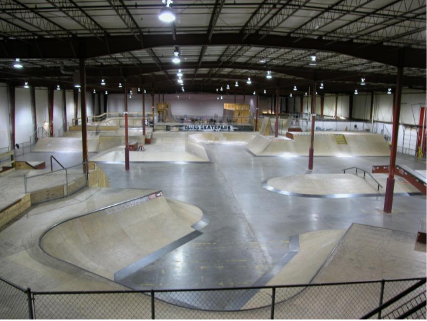 Event Info Dewtour Com Action Sports Events Powered By
