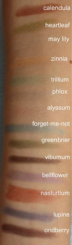 aromaleighspringsolstice