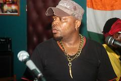 Kutchala Sutchi. Repetition, 23.03.'10, Abidjan-Yopougon (4647)