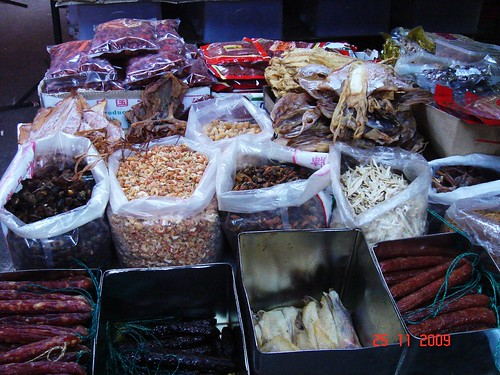 DSC02174 干粮杂货- 燕美巴刹,Imbi Market,KL