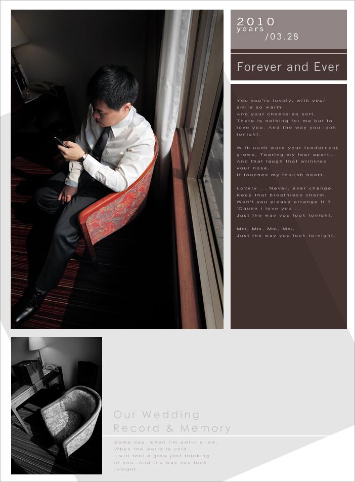 20100328book001