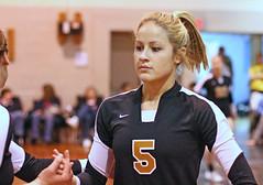 Yorktowne 18s 3-6-10 (1091) (SJH Foto) Tags: girls sports club lava team tournament rotation volleyball substitution 18s yorktowne 3610 u18s