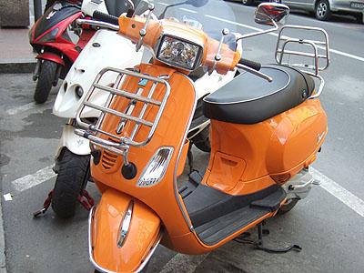 vespa orange.jpg