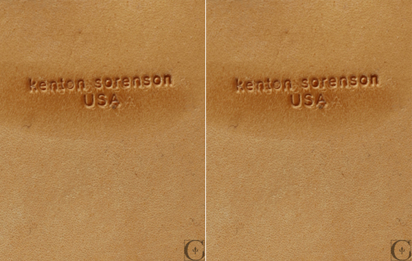 Kenton Sorenson Leather 05