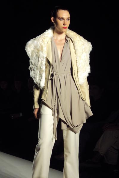 fashionarchitect_FWA_Corina_Vladescu_05