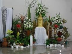 HWthu20105