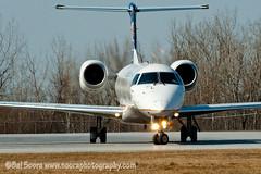 Bombardier CRJ (PhotoBal) Tags: airport ottawa d3 crj bombardier 70200mmf28 tc17e