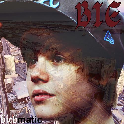 Bie - Biebmatic