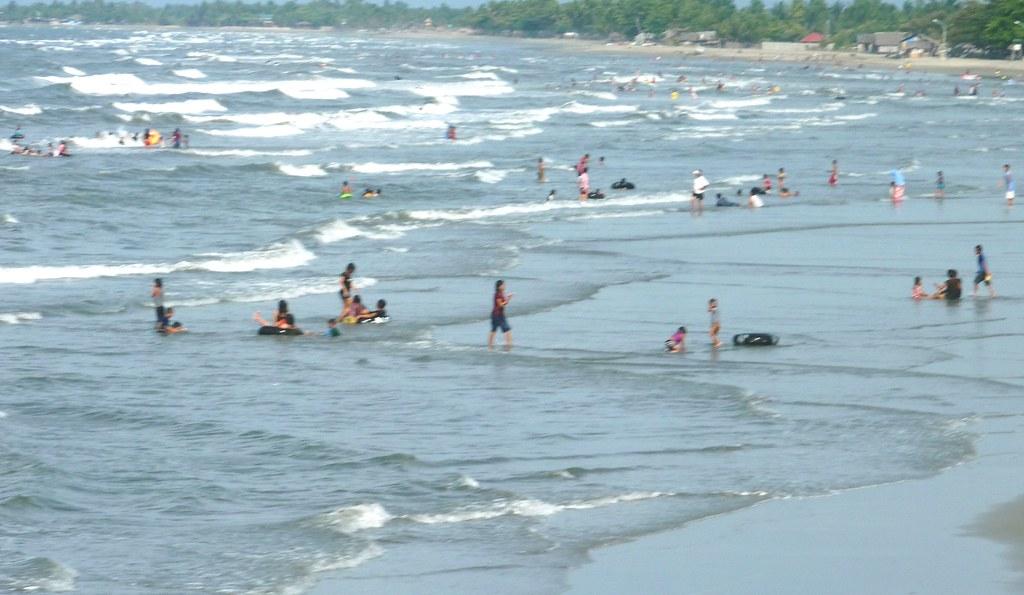 Mindanao-Cagayan-Iligan (19)
