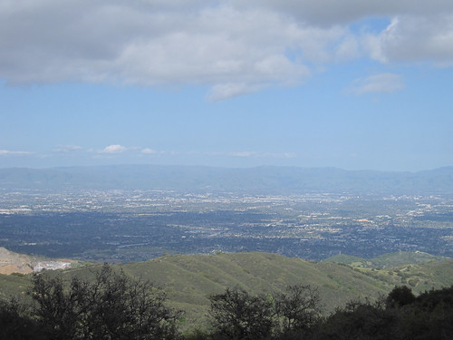 Montebello summit