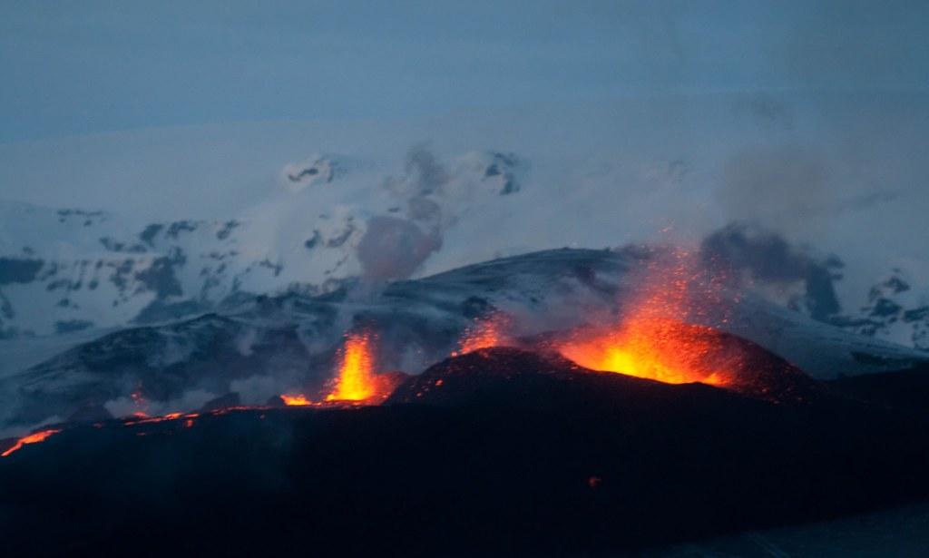 Volcano2-4511