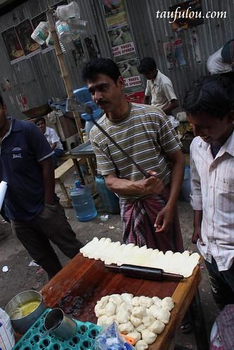 Bangla  (16)