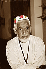 ..... (Al HaNa Al Junaidel  =)) Tags: old man al hana   alhana            25 hana junaidel