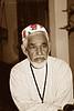 تأمل ..... (Al HaNa Al Junaidel •• =)) Tags: old man al hana تفكر العمر alhana الوقت نظره الماضي الهناء شايب تأمل الليالي الايام شيب الجنادريه هناء الجنادريه25 hana junaidel