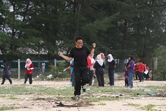 IMG_4890 (UmmAbdrahmaan @AllahuYasser!) Tags: malaysia 991 tokbali ummabdrahmaan himpun2