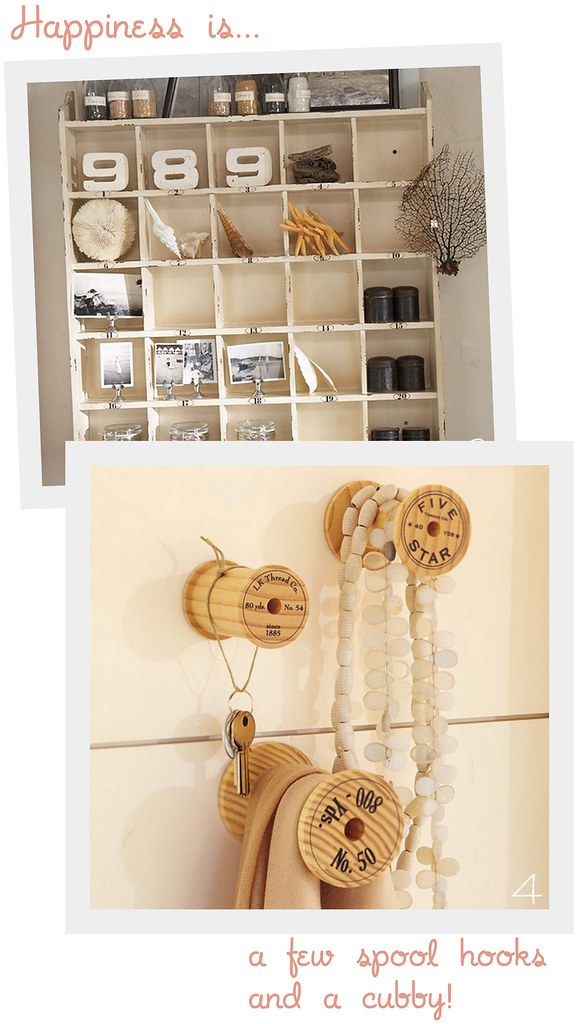 Pottery Barn: 10 Organization Favorites