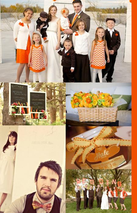 orange_inspiration