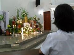 HWthu2010105