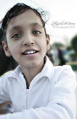 [..    ..] ( ae - _ Back) Tags: portrait dave            alzahrani