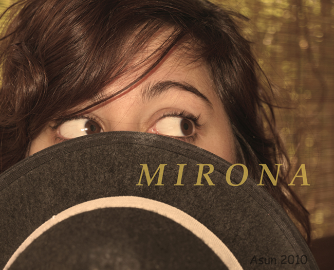 Mirona2