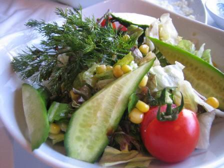 ITO Salata