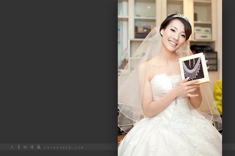勝雄+鈞惠-017