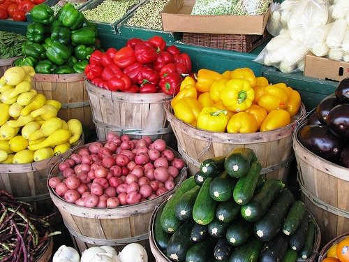 a-farmers-market-in-jackson-missisippi