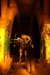 ({ tcb }) Tags: bridge lightpainting minnesota circle underpass arches led urbanexploration mn duluth collaboration tcb urbex lapp lightartperformancephotography lighttools jakesaari twincitiesbrightest lightpaintingcollaboration newlightpaintingtechniques circlemachine circleledlights