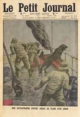 ptitjournal 8 sept 1912