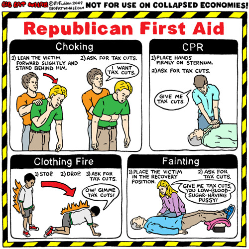 republicanFA