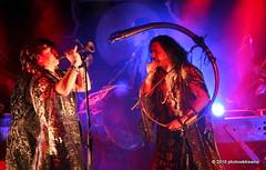 corvus corax - snakecharming (photos4dreams) Tags: concert band medieval aschaffenburg mittelalter corvuscorax dudelsack colossaal backpipe backpipes photos4dreams photos4dreamz april2010 p4d dudelsäcke
