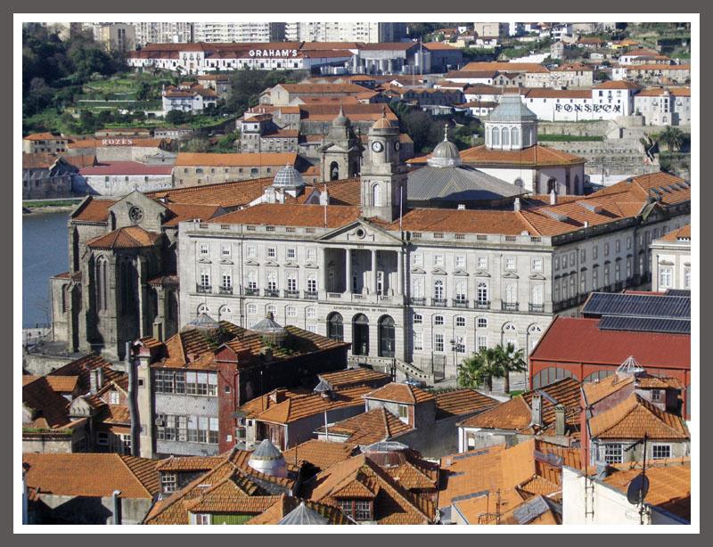 Porto'07 2716