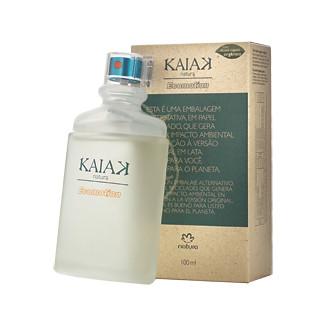 natura perfumes