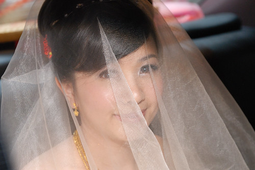 Wedding_317
