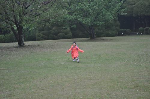 能古島スケッチコンテスト