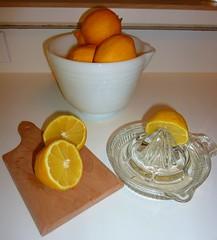 lemonade 0