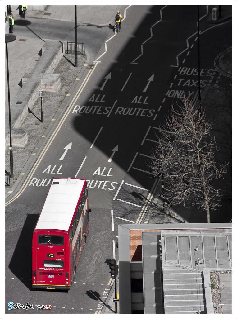 london1-23