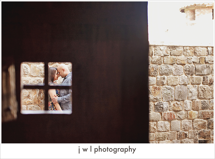 castello di amorosa, engagement session, j w l photography, deepa + roneel_02