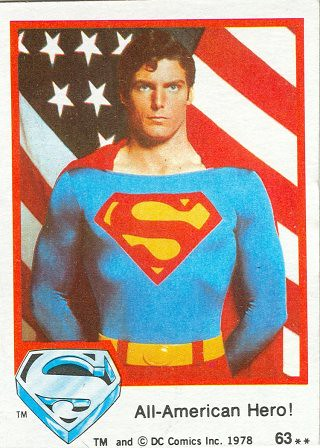 supermanmoviecards_63_a