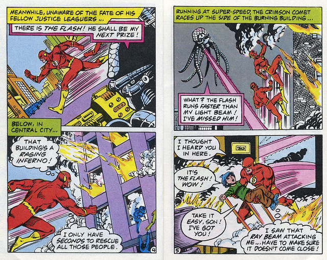 dcsh_sf_Super Powers - 04 - The Flash - 03