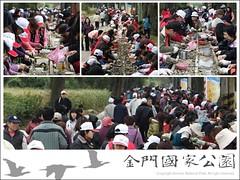 2010-石蚵文化節-01
