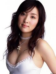 Saki Seto-05