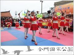 2010-石蚵文化節-03