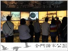 2010-回憶之旅-01